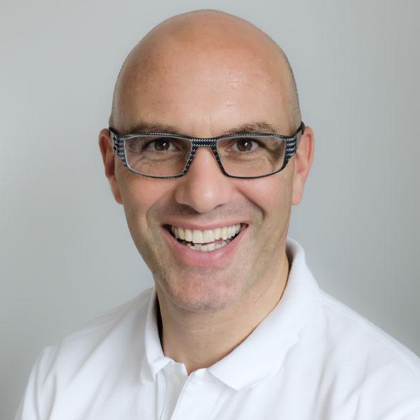 Dr. med. Patrick Paulet